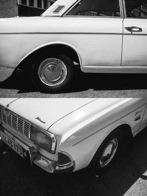 12-nice-car
