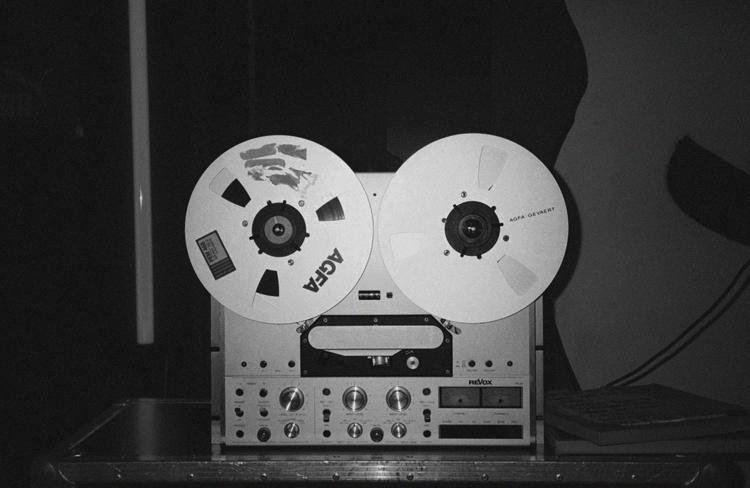 2-agfa-tape-machine