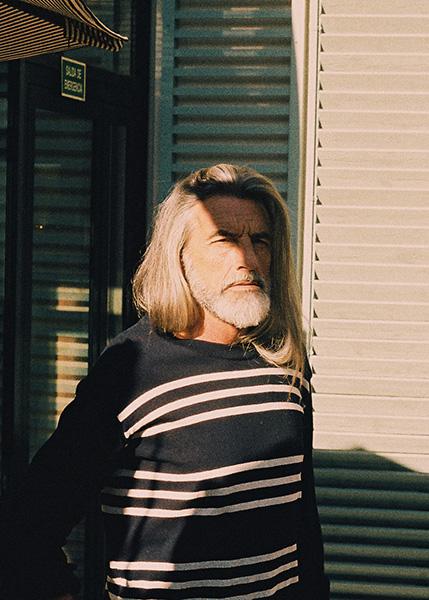 Alfredo X Euroman 1