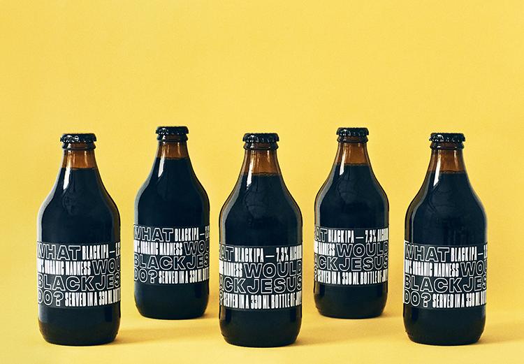 brew-11