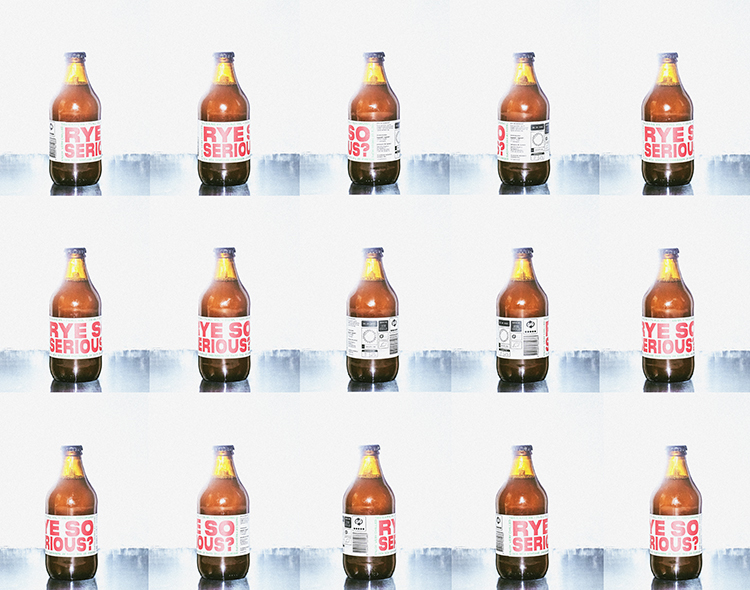brew-13