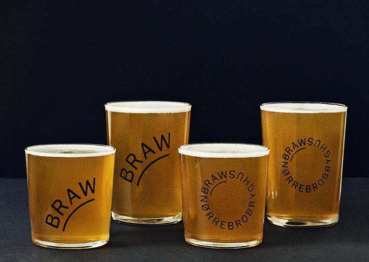 brew-16