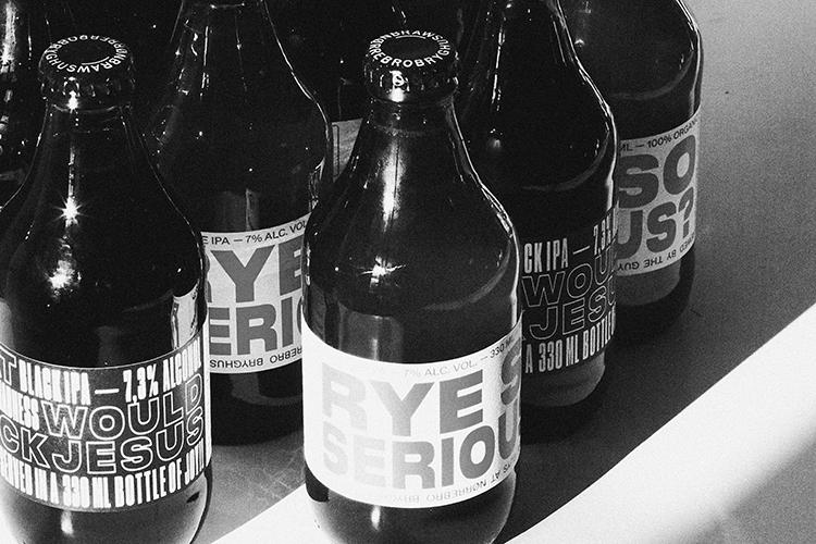 brew-18