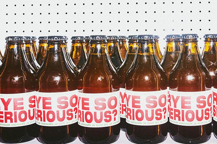 brew-3