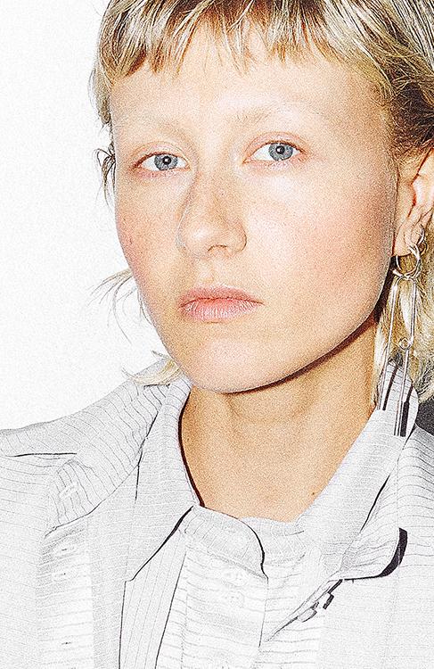Freya Dalsjø 4 kopier
