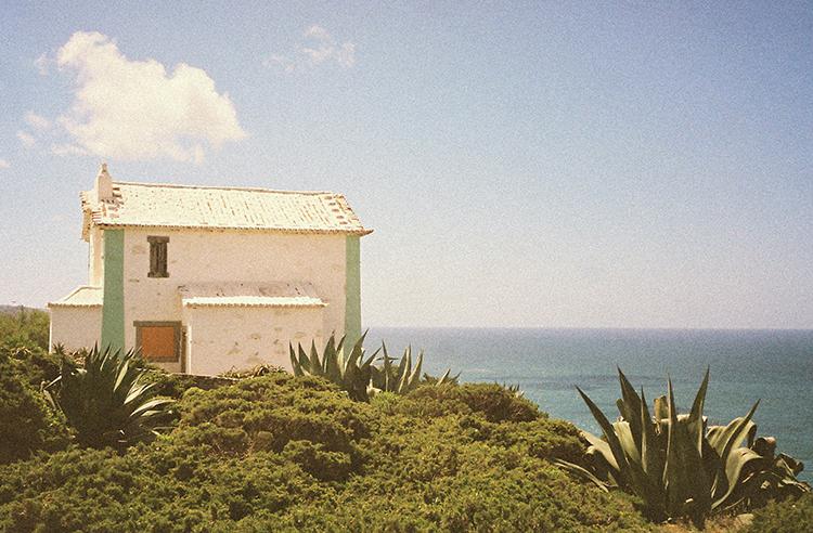 Lissabon Cascais vibes 22