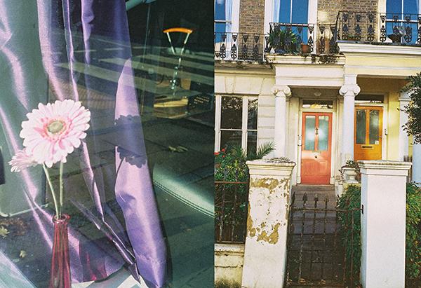 London Vibes 19