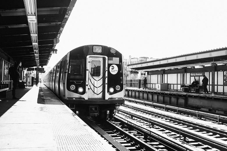 New York 22