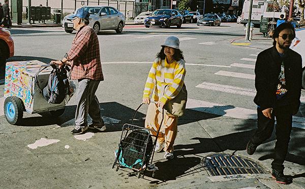 San Fransisco 17 copy