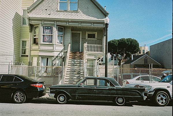 San Fransisco 7 copy