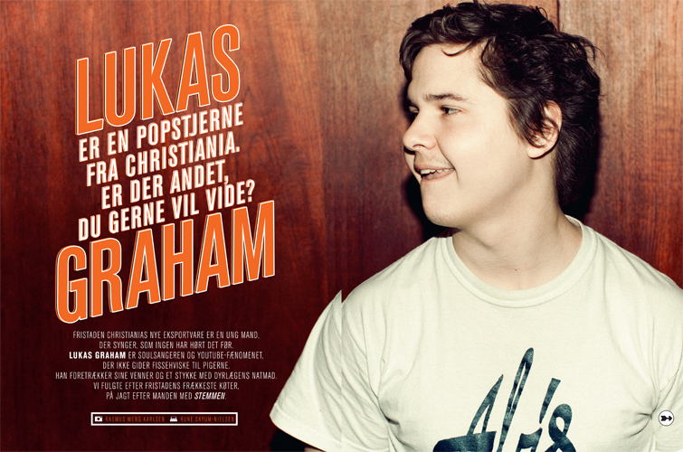 eum220_lukas_graham-1-copy