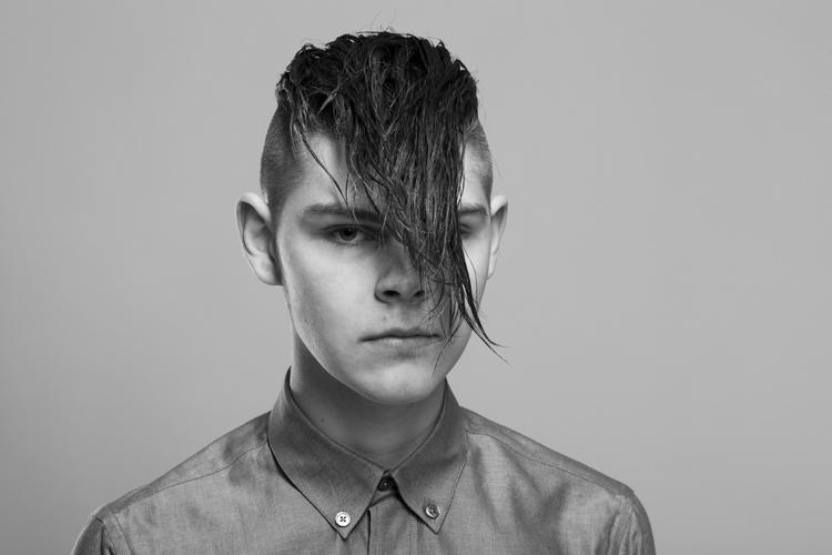 hairandattitude-2