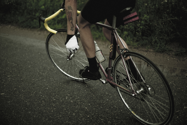 kim-kix-bicykling-trip-10
