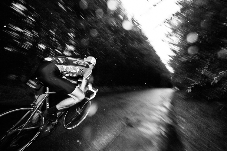 kim-kix-bicykling-trip-2