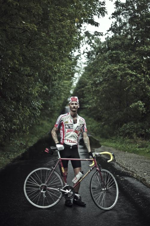 kim-kix-bicykling-trip-7