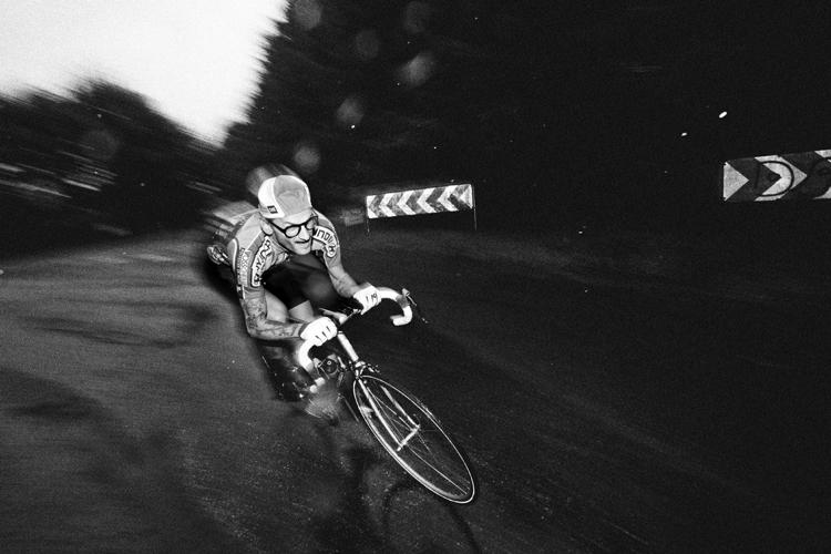 kim-kix-bicykling-trip-8
