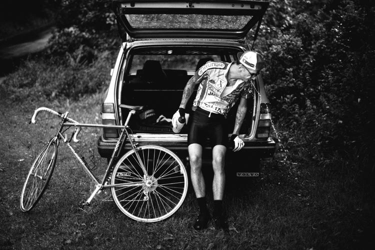 kim-kix-bicykling-trip-9