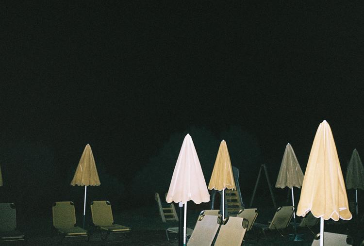 konig-auf-lolida-beach-8