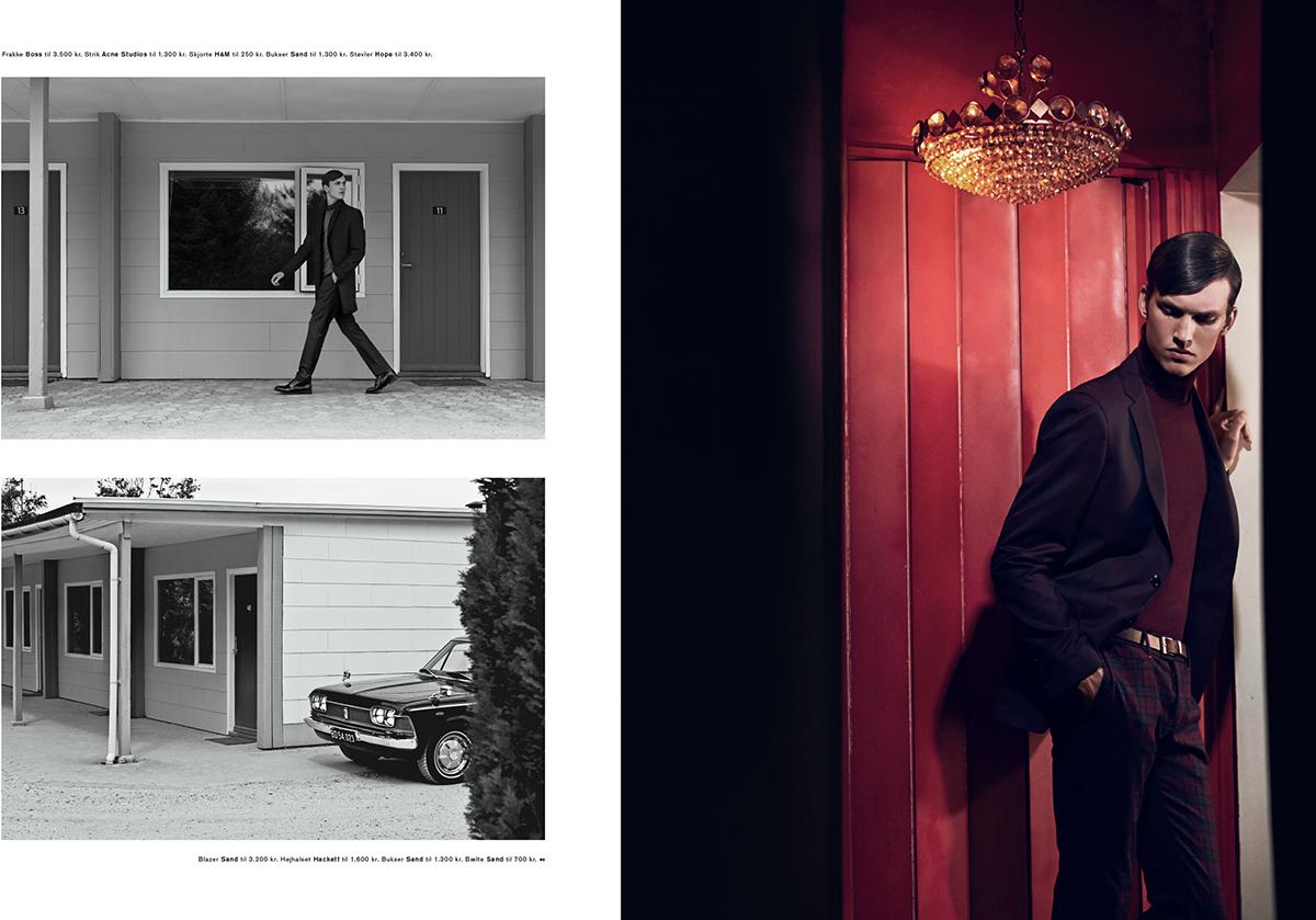 Editorial October 2014 – Euroman