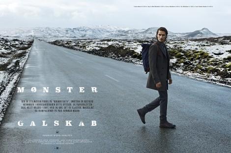 Editorial November 2014 – Euroman
