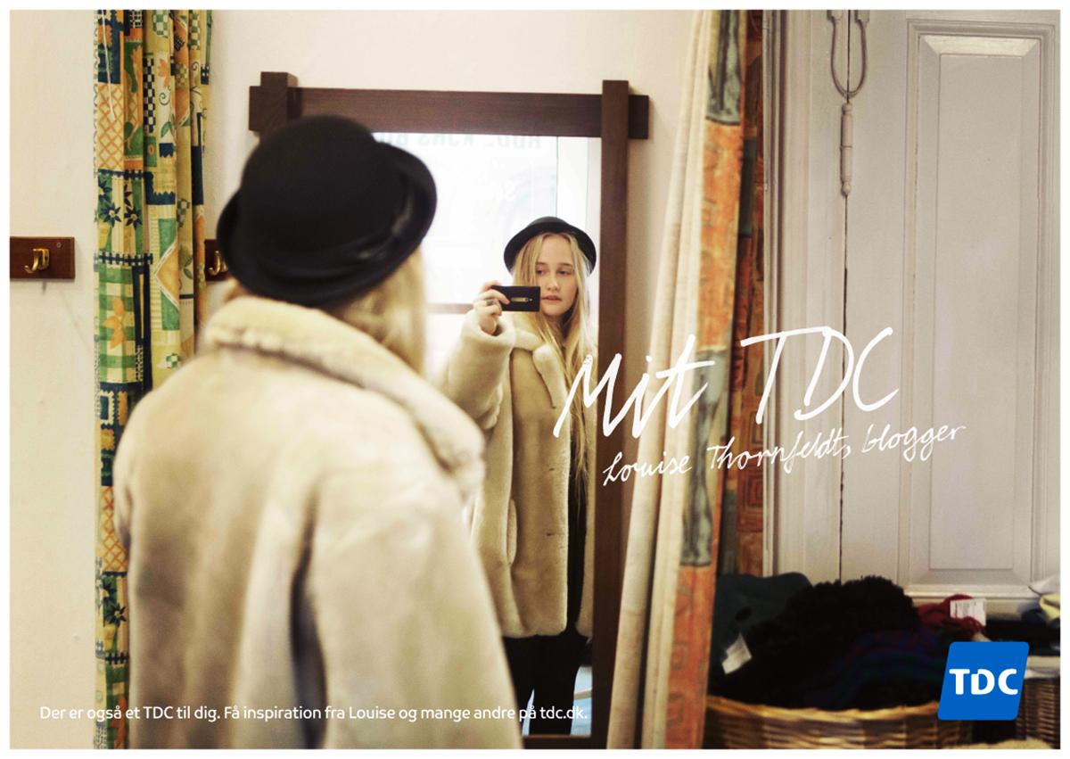 TDC Campaign