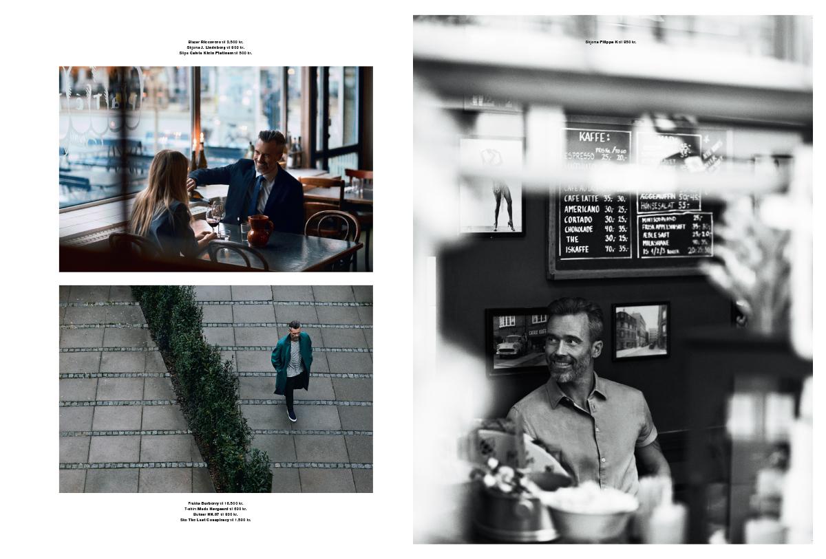 Editorial January 2015 – Euroman