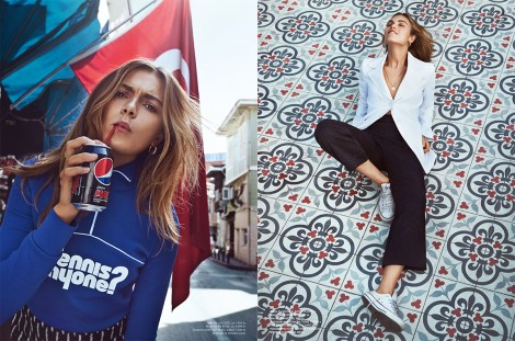 Editorial December 2015 – Eurowoman