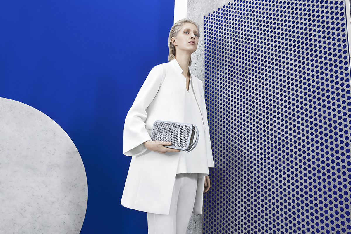BeoPlay SpringSummer Campaign