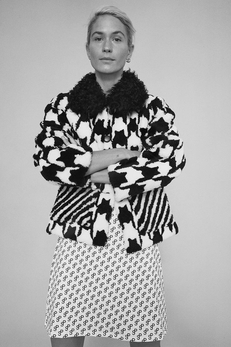 Saks Potts Muser March 2018 – Eurowoman