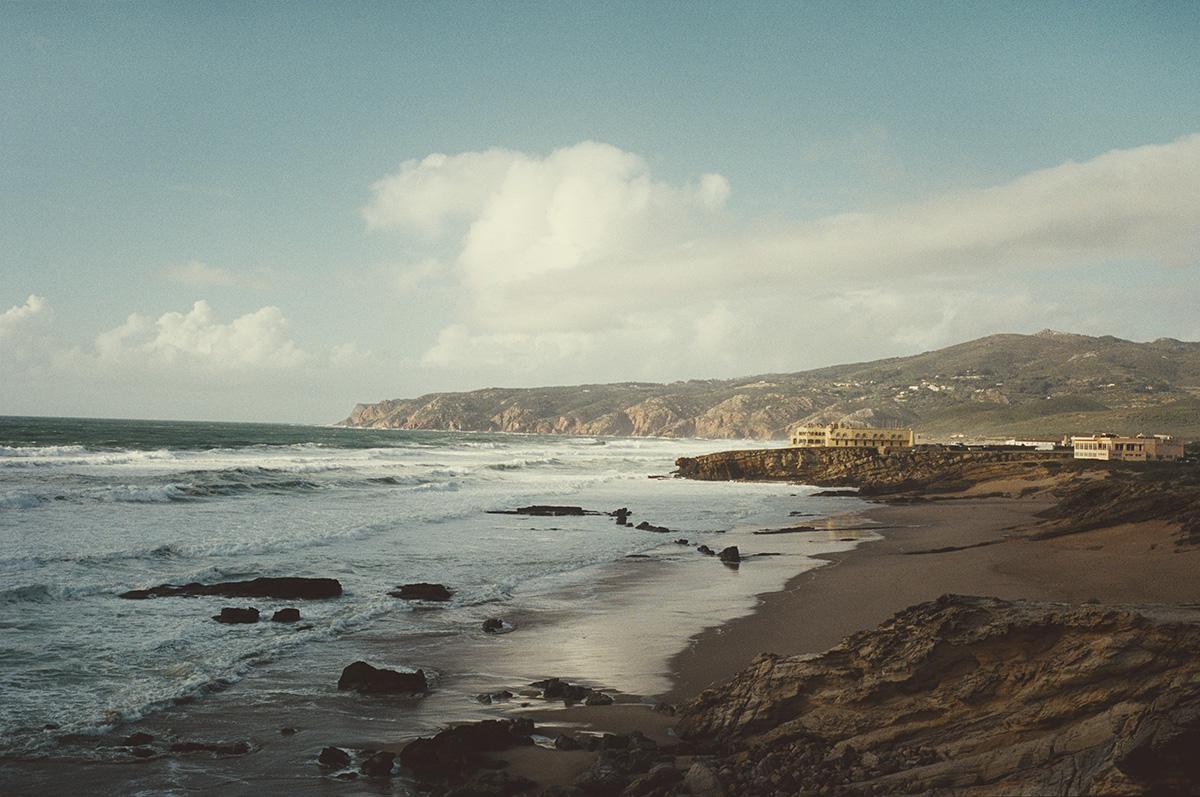 Cascais Vibes July 2018 – Euroman