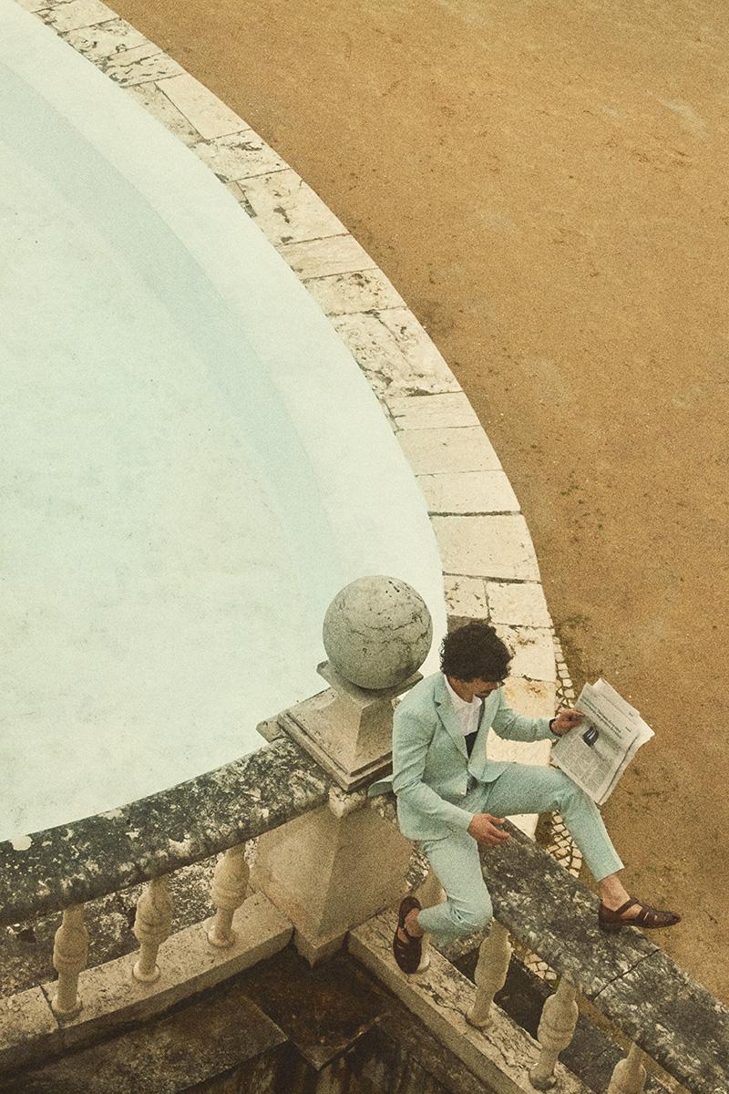 Lisboa Story june 2018 – Euroman