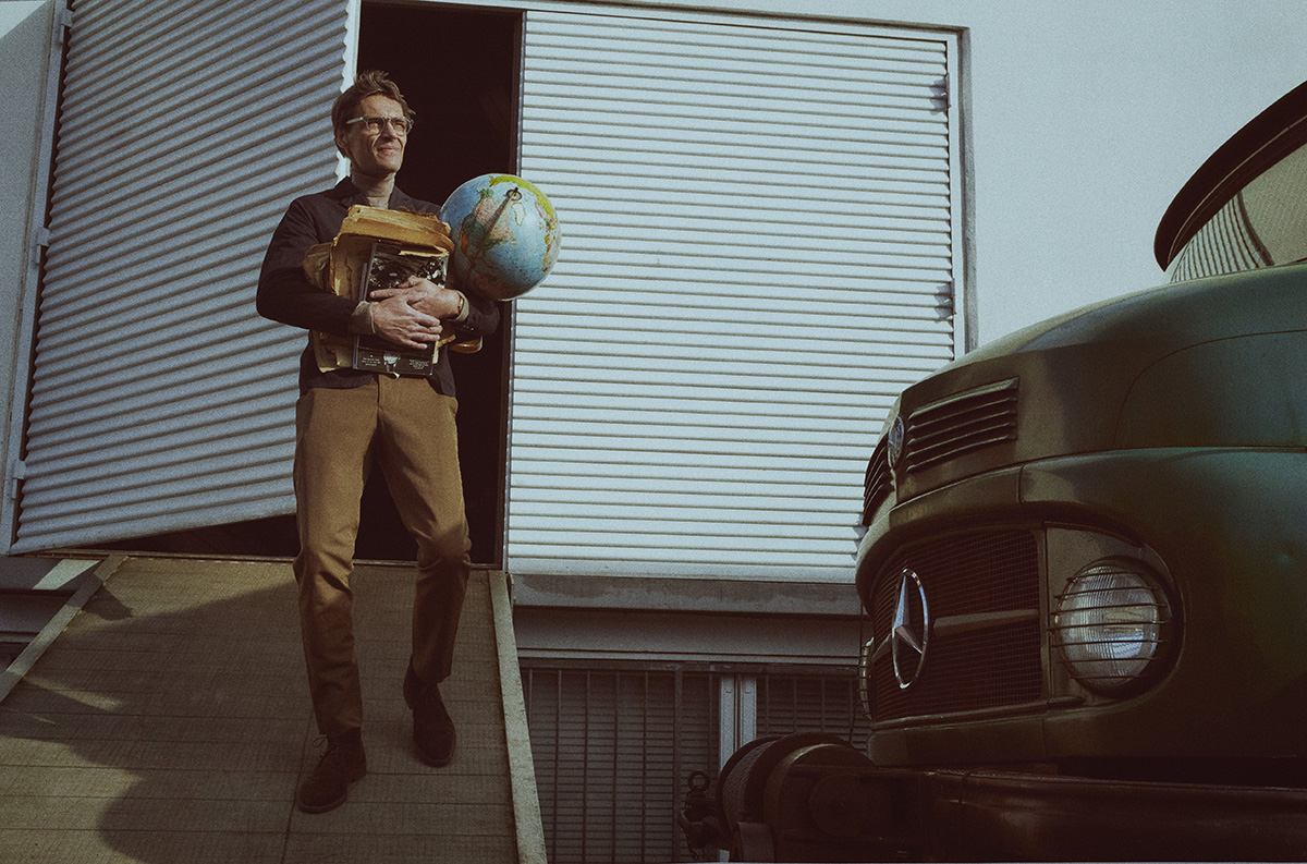 Didier Vinson Editorial Maj 2018 – Euroman