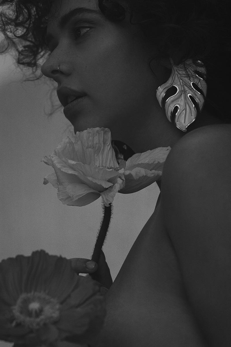 Flower Nude Vibes Maj 2018 – Eurowoman
