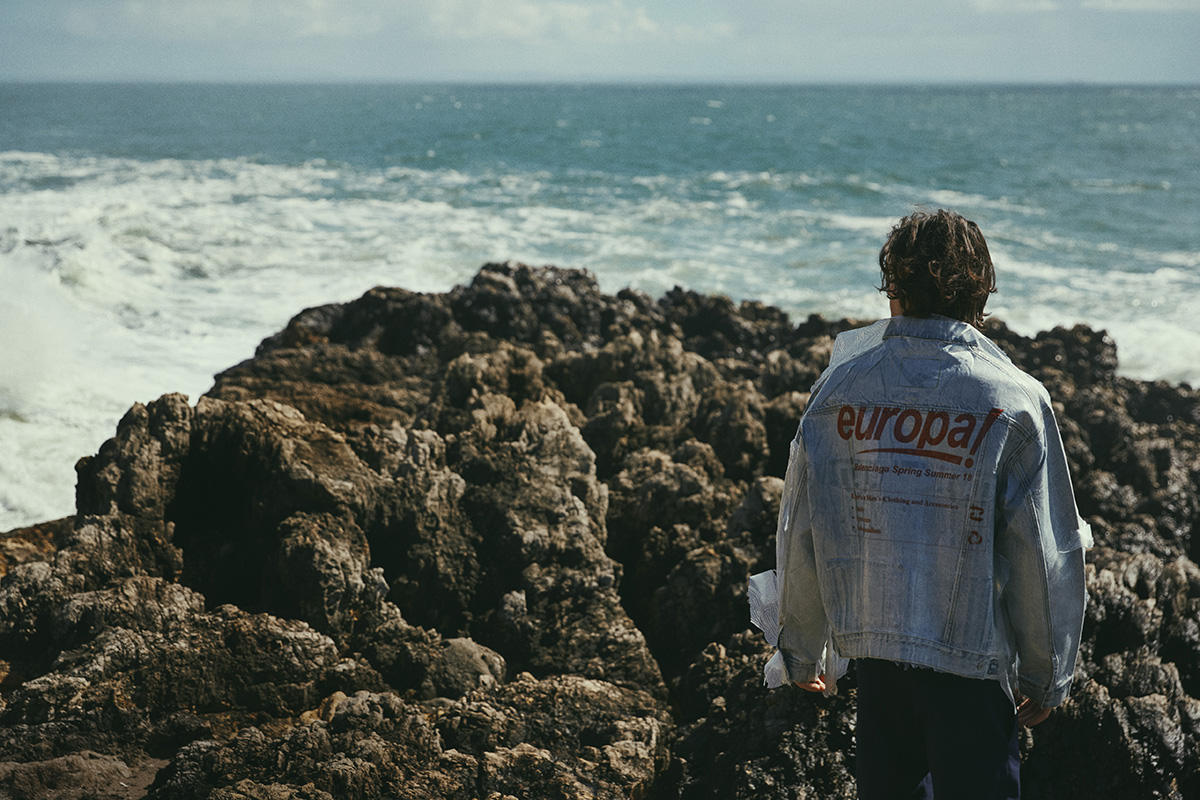 Cascais Vibes – Euroman