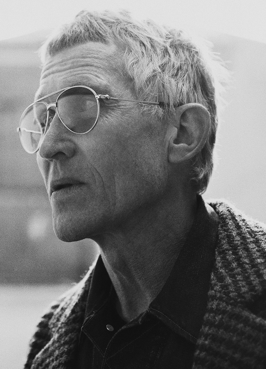 Brian Holm December 2018 – Euroman