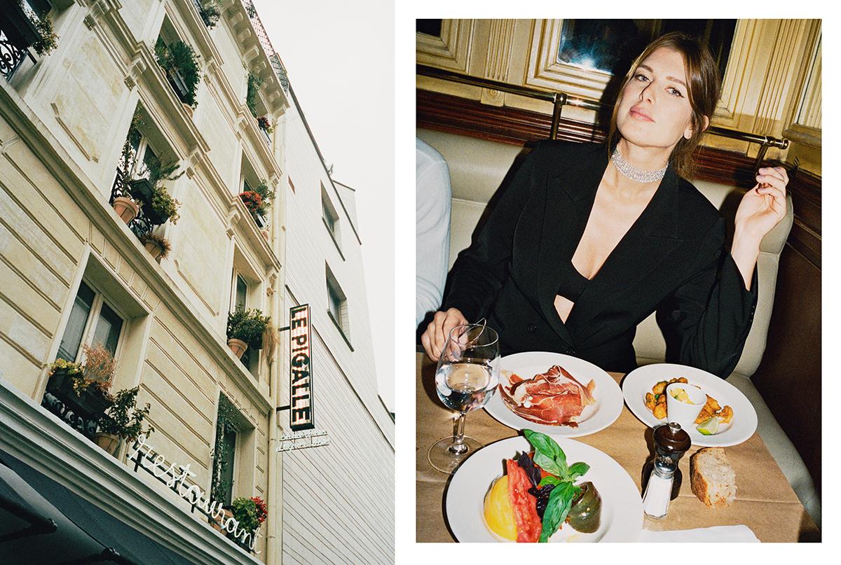 Stephanie Gundelach November 2018 – Eurowoman